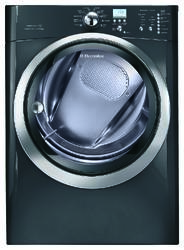 Electrolux® 8.0 cu. ft. Electric Front Load Dryer with Perfect Steam