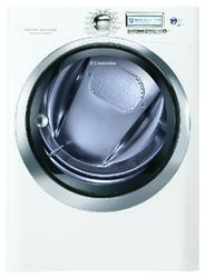 Electrolux® 8.0 cu. ft. Gas Front Load Dryer with Steam Option
