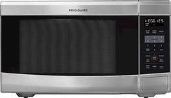 Frigidaire® 1.6 cu. ft. Countertop Sensor Microwave Oven
