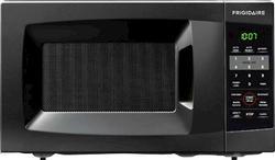 Frigidaire® 0.7 cu. ft. Countertop Microwave Oven