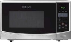 Frigidaire® 0.9 cu. ft. Countertop Microwave Oven
