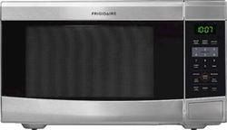Frigidaire® 1.1 cu. ft. Countertop Microwave Oven