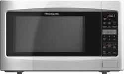 Frigidaire® 1.2 cu. ft. Countertop Microwave Oven