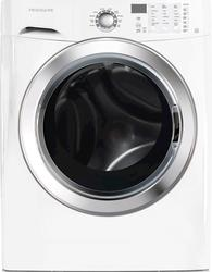 Frigidaire® 3.9 cu. ft. Front Load Washer with Ready Steam™