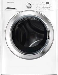 Frigidaire® 3.9 cu. ft. Front Load Washer