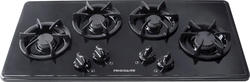 "Frigidaire® 36"" Gas Built-In Cooktop"