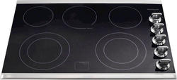 "Frigidaire Gallery® 30"" Electric Smoothtop Cooktop"