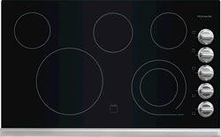 """Frigidaire Gallery® 36"""" Electric Built-in Smooth Cooktop"""