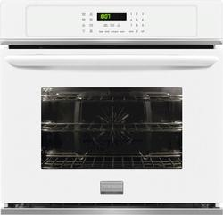 """Frigidaire Gallery® 30"""" Electric Single 4.6 cu. ft. Convection Wall Oven"""