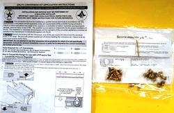 Frigidaire® Range LP Kit