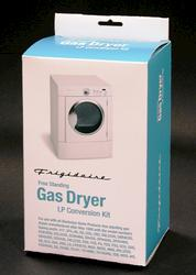 Frigidaire® Dryer LP Conversion Kit