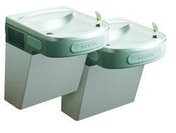 Elkay ADA Barrier Free Cooler