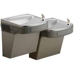 ADA Filtered Cooler