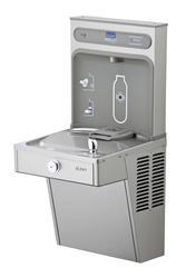 EZH2O® Bottle Filling Station with Single High-Efficiency Cooler