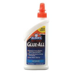 Elmer's Glue-All Multi-Purpose Glue - 7-5/8 oz