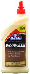 Elmer's Carpenter's Wood Glue - 16 oz