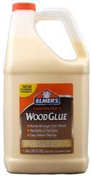 Elmer's Carpenter's Wood Glue - 1 gal.