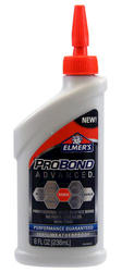 Elmer's ProBond Advanced Multi-Purpose Adhesive - 8 oz
