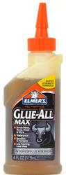 Elmer's Glue-All Max All-Purpose Glue - 4 oz