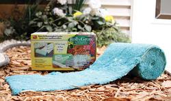Roll 'n Grow Butterfly Garden