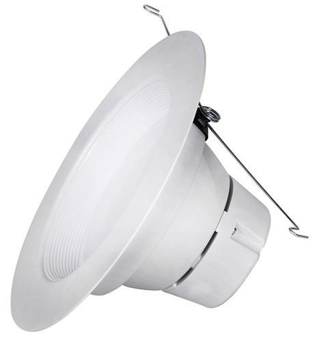 Recessed Lighting Menards : Greenwatt quot retrofit recessed light pack at menards?