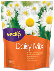 Daisy Mix Pouch (2 lbs.)
