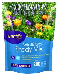 Shady Mix Pouch (2 lbs.)