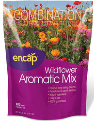 Wild Flower Aromatic Mix Pouch (2 lbs.)