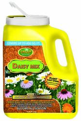 Daisy Flower Mix Shaker Jug (4 lbs.)
