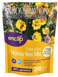 Honey Bee Mix (2 lbs.)