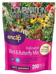 Butterfly & Songbird Mix (2 lbs.)