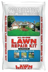 Encap® All-in-One Lawn Repair Kit (5 lbs.)