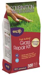 Encap® Grass Repair Kit (4.25 lbs.)