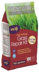 Encap Grass Repair Kit (1.25 lbs.)
