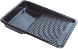 Standard Paint Tray Liner