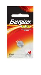 Energizer 3-Volt 2L76 Lithium Watch/Electronics Battery