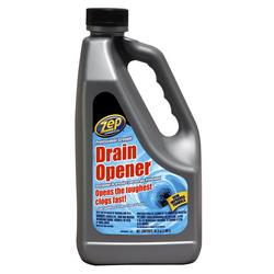 Zep Professional Strenth 64 oz. Drain Opener