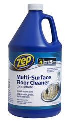 Zep Commercial Neutral Floor Cleaner Concentrate