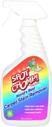 Spot Chomp! Carpet Stain Remover - 22 oz.