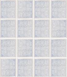 """Oceanz Glass Mosaic Wall Tile 3"""" x 3"""""""