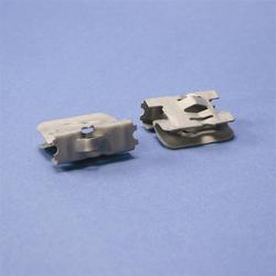 Multi-Purpose Clip for Bridle Rings
