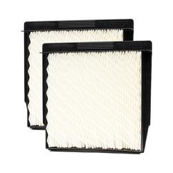 AIRCARE Humidifier Wick Filter -Twin Pack