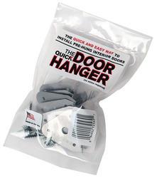 Quick Door Hangers 6 per package