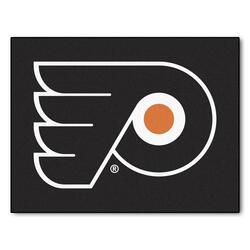 """Fanmats NHL All-Star Mat 34"""" x 45"""""""