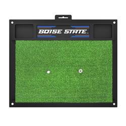 """Fanmats NCAA Golf Hitting Mat 20"""" x 17"""""""