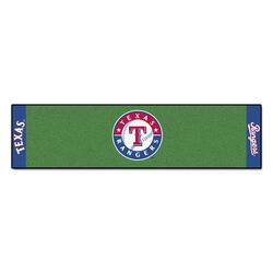 "Fanmats MLB Putting Green Mat 18"" x 72"""