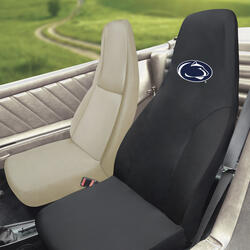 Fanmats NCAA Seat Cover