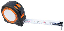 FastCap® 25' Story Pole Tape Measure