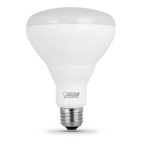13 watt led br30 reflector light bulb at menards. Black Bedroom Furniture Sets. Home Design Ideas