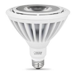Feit 20 Watt LED Dimmable PAR38 Reflector Light Bulb